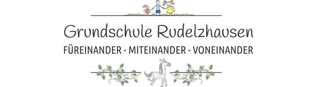 Grundschule Rudelzhausen